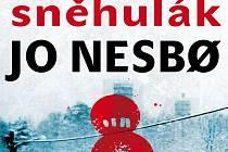 Knižní svátek i setkání autorů s čtenáři byly úspěšné. Největší zájem byl o Nesboova Sněhuláka a Albrightové pražskou zimu.
