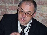 Vladimir Trojanov