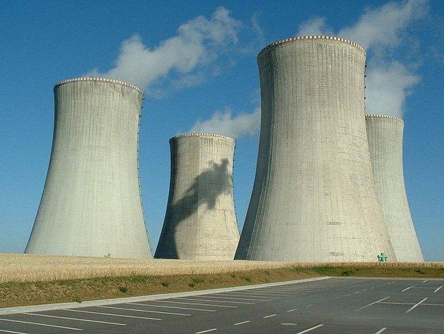 Energetici ukončili opravu netěsné trubičky odvzdušnění na čtvrtém bloku Jaderné elektrárny v Dukovanech. Po provedení testů těsnosti může čtvrtý blok znovu nabíhat do provozu.