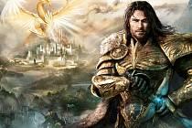Počítačová hra Might and Magic: Heroes VII.