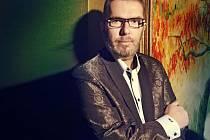 Richard Müller vydal nové CD s názvem Ešte