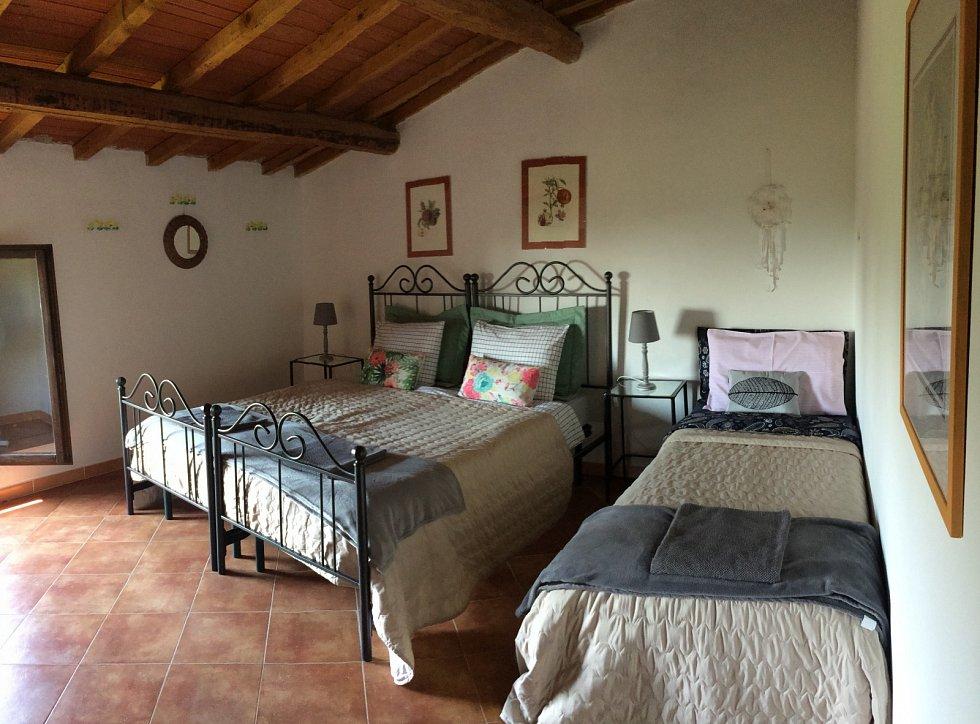 Každý turista, který se letos do Itálie vypraví, zažije neopakovatelnou atmosféru.