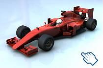 V neděli 15. 3. začíná nová sezona F1.