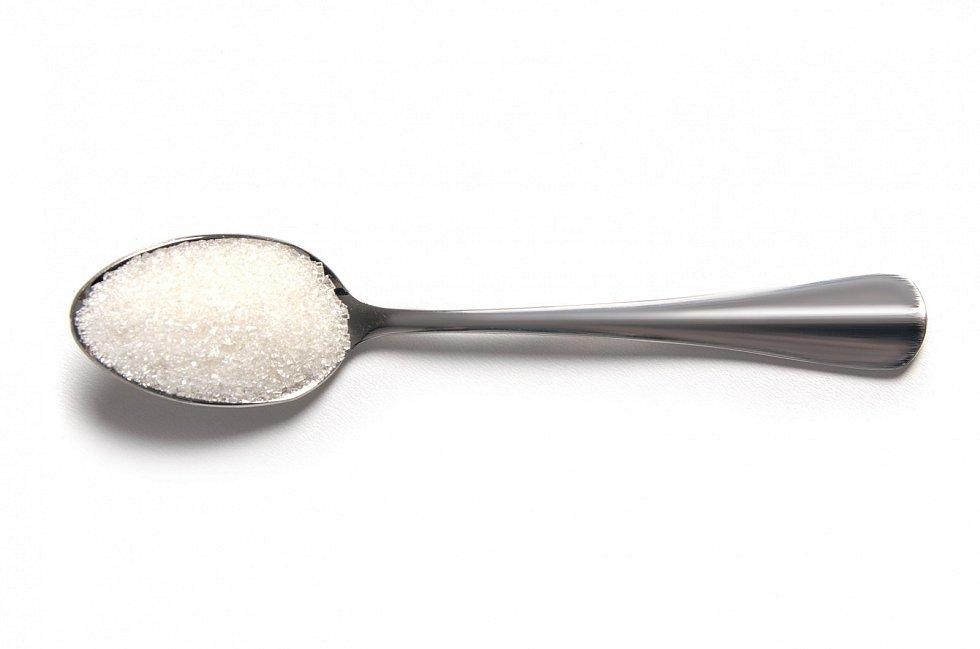 Klasický cukr platí v posledních letech za největšího výživového strašáka.