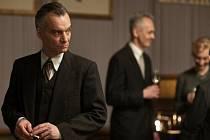 Ondříčkův film Ve stínu má v Americe úspěch, sklidil pochvalné kritiky.