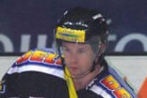 Radek Hamr