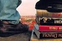 Studenti s vyšším dosaženým vzděláním nacházejí daleko lepší uplatnění na trhu práce v České republice.