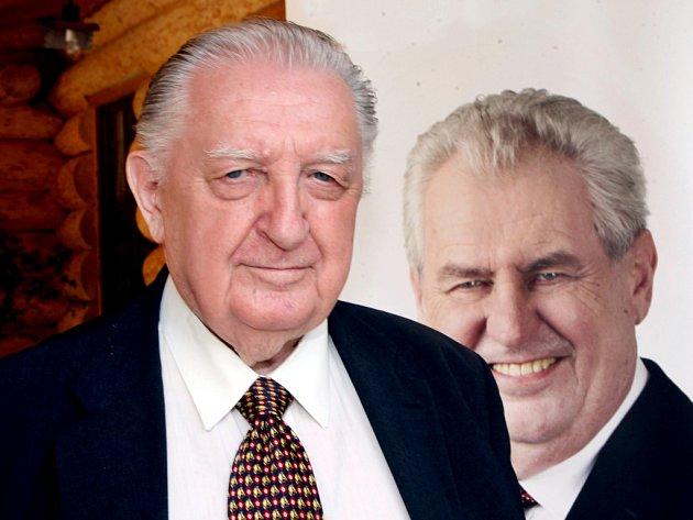 František Čuba
