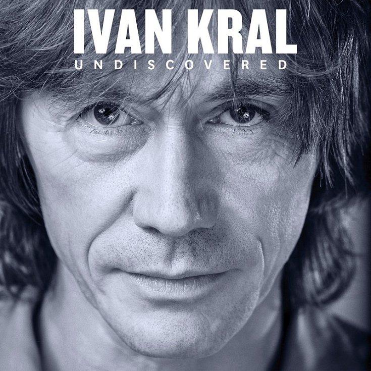 Ivan Král: Undiscovered