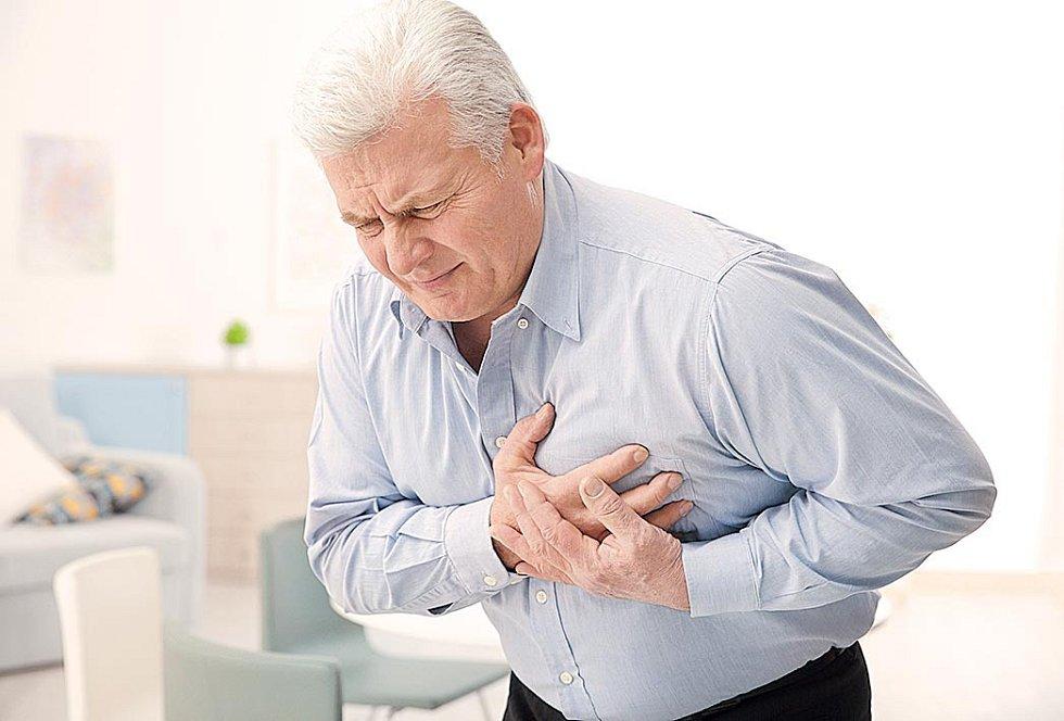 Co přemíra cholesterolu způsobuje, je obecně známo – zanášení cév, které může vést kjejich ucpání sfatálními následky.