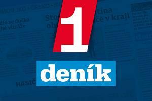Deník stal nejčtenějšími novinami v České republice.