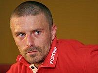 Tomáš Řepka - kontroverzní postava českého fotbalu