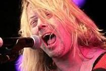 Burt Cocaine - Nirvana jede dál