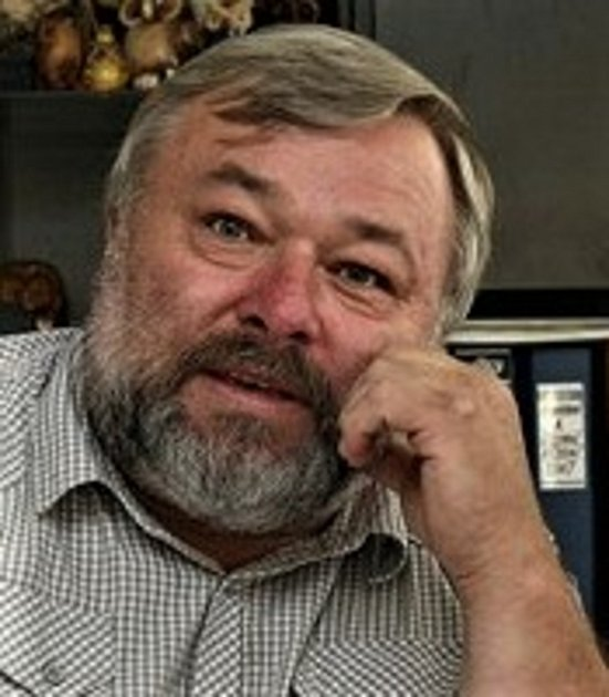 Karel Ferschmann