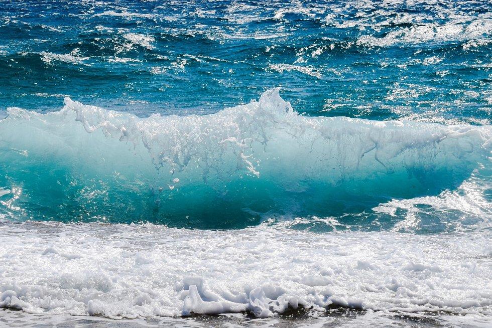 Změny v působení mořských proudů ovlivní prakticky všechny kontinenty.