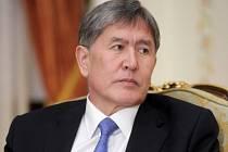 Zdravotní stav kyrgyzského prezidenta Almazbeka Atambajeva se výrazně zlepšil a z moskevské nemocnice by mohl být propuštěn už koncem tohoto týdne.