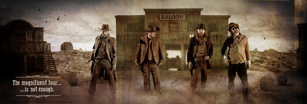 Deadtown 10