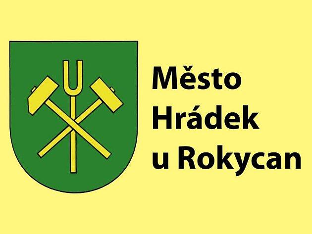 Hrádek u Rokycan