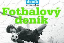 Fotbalový deník