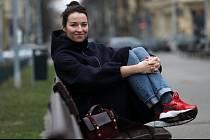 Berenika Kohoutová