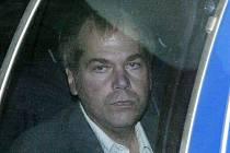 Po útoku byl Hinckley shledán duševně nemocným a umístěn do psychiatrické léčebny, teď je ale podle svých právníků zdráv a měl by být zcela propuštěn.