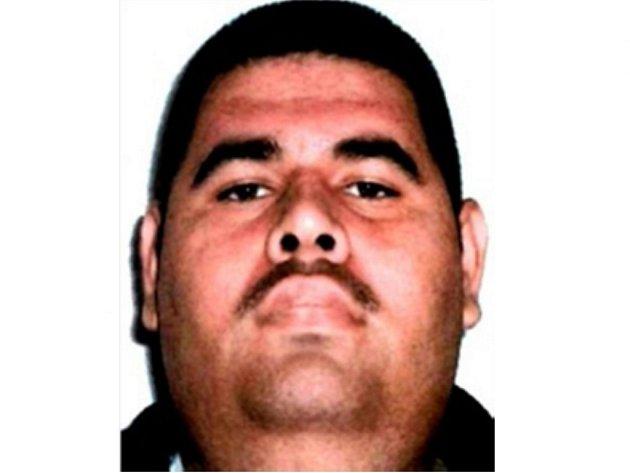 Mexická policie zatkla ve městě Oaxaca na jihu Mexika údajného finančního šéfa mocného drogového kartelu Sinaloa Juana Manuela Álvareze Inzunzu.