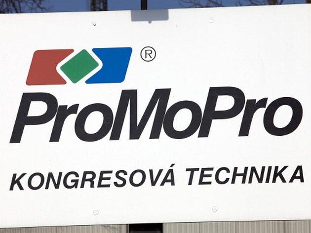 Podnikatel Libor Veverka byl v kauze Promopro odsouzen k 7,5 roku vězení. V dnešním vydání to píší Hospodářské noviny (HN), bližší informace k verdiktu neuvedly.