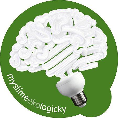 Myslete ekologicky