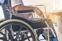 Včasná léčba zásadně ovlivňuje průběh nemoci i zdravotní kondici, choroba je navíc ovlivnitelná pouze v časné fázi