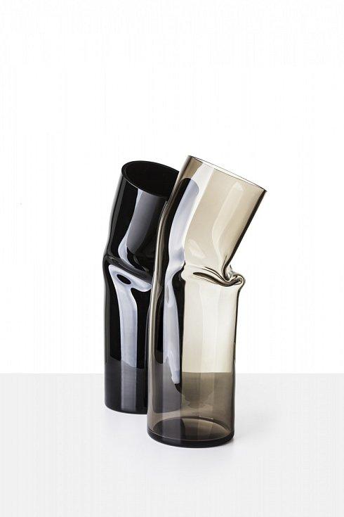 Designové produkty DECHEM: vázy