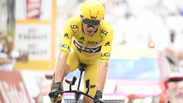 Fenomén Tour de France. Proč je královnou cyklistiky?