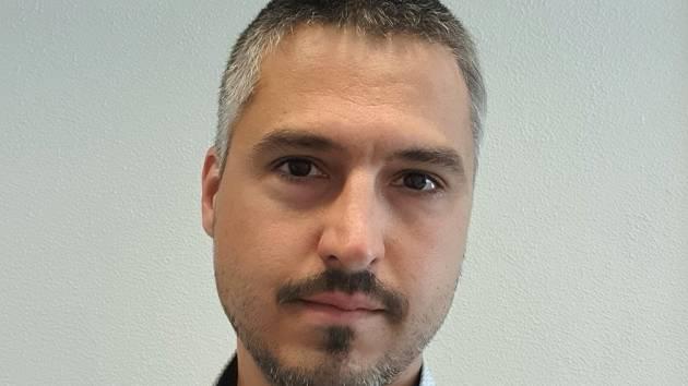 Michal Macenauer