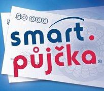 SMART Půjčka více než 10 let pomáhá řešit finanční potřeby českých domácností