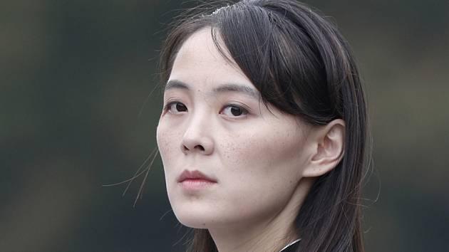 Kim Jo-čong