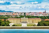UNESCO se obává, že vysoká stavba by narušila panorama Vídně, kterému dominuje Svatoštěpánský dóm.