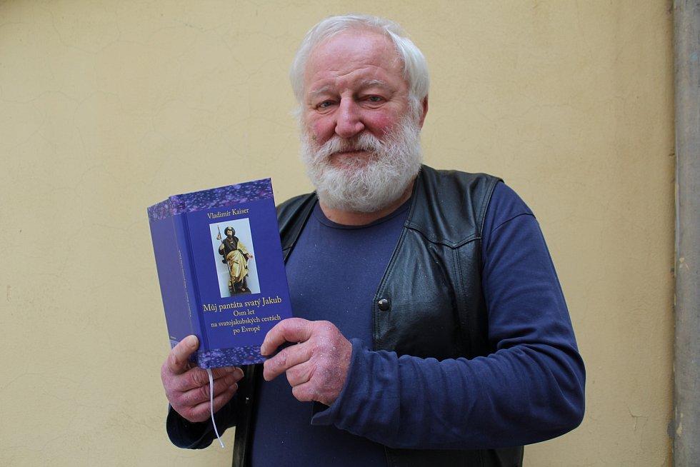 Vladimír Kaiser