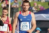 Zdeněk Stromšík
