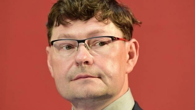 Martin Krob