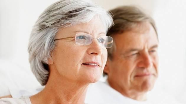 S novým rokem se opět mírně upravují pravidla pro přiznání důchodu: rozhoduje nejen dosažení zákonem stanoveného věku, ale rovněž doba pojištění.