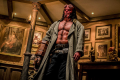 Hellboy v roce 2019