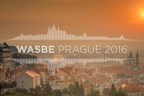 1500 hudebníků z celého světa již za měsíc v Praze