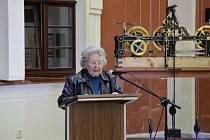 Zdenka Čepeláková