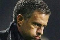 V Chelsea se letos šetřilo.