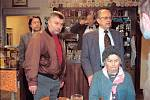 Hospoda (1996)