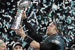 Zápas Super Bowl