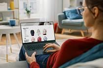 Kvalitně zpracované webové stránky jsou vizitkou každého prodejce.