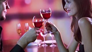 jeux de dating simulace français