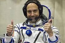 Loď Sojuz TMA-13 úspěšně přistála. Na palubě byl i americký vesmírný turista Richard Garriott.