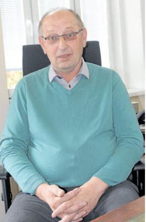 Jaromír Horníček