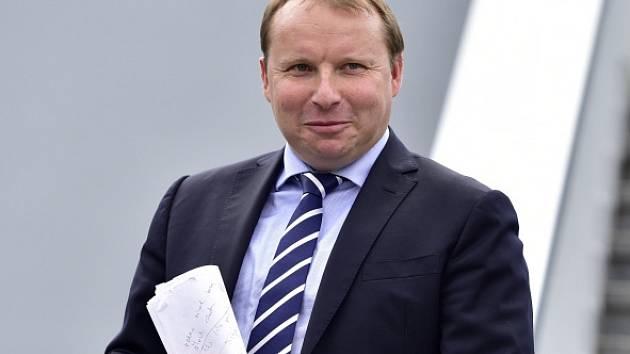 Miroslav Poche.
